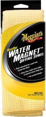 Microfiber Drying Towel