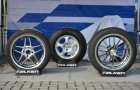 Falken Tires Review and Buyer's Guide