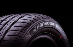 Hankook Tires Review and Buyer's Guide