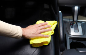 Best Leather Conditioners and Cleaners to Buy 2020