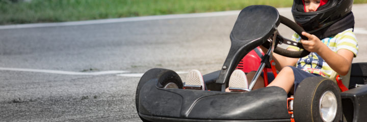 The 10 Best Go Karts for Kids to Buy in 2021