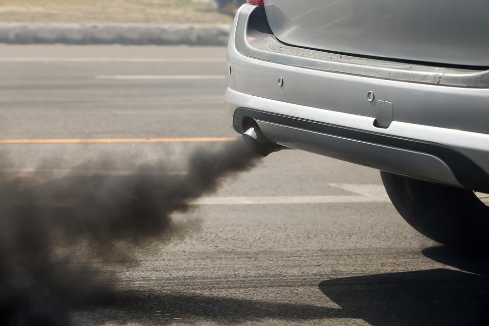Leaking unused fuel might lead to increased emissions