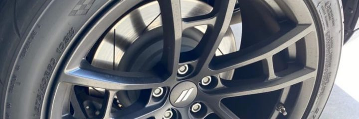 Nexen Tires Review and Buyer's Guide