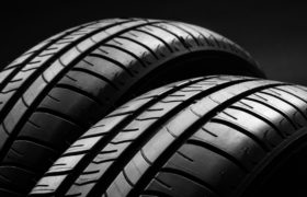 Ironman Tires Review and Buyer's Guide