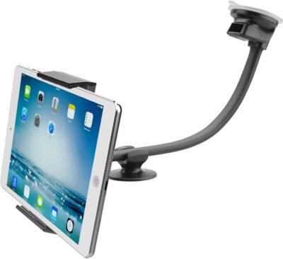 APPS2Car Tablet Car Mount Holder
