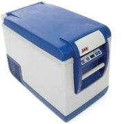 ARB Portable Fridge/Freezer