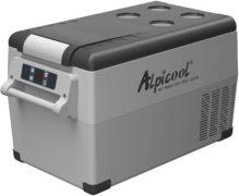 Alpicool CF35 Portable