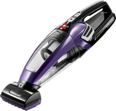 Bissell Pet Hair Eraser Cordless Hand Vacuum