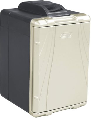 Coleman 40-Quart Portable Cooler