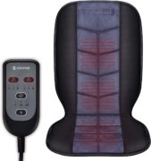Comfier Car Seat Cushion
