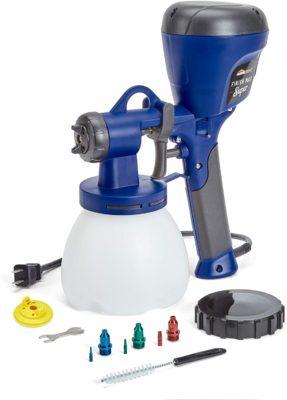 HomeRight Power Painter Super Finish Max