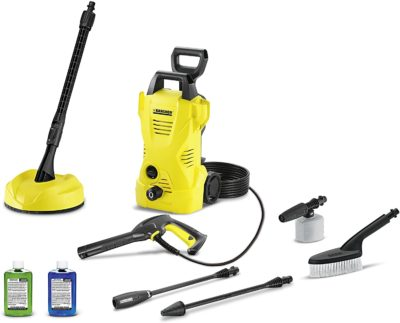 Karsher K2 Electric Pressure Washer