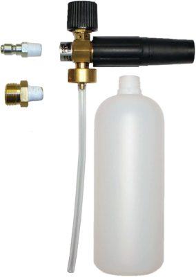 MTM Hydro Professional Foam Cannon