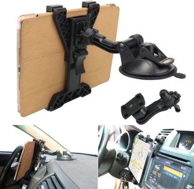 OHLPRO Universal Tablet Holder