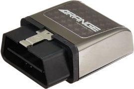 Range Technology Active Fuel Management Disable Device