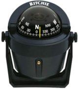 Ritchie Navigation Explorer Car Compass