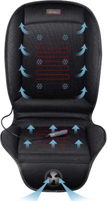 Snailax Cushion (3 Levels Cooling + 2 Levels Heating)