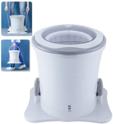 WOAIM Portable Washer/Dryer