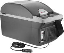 Wagan 12V Cooler/Warmer