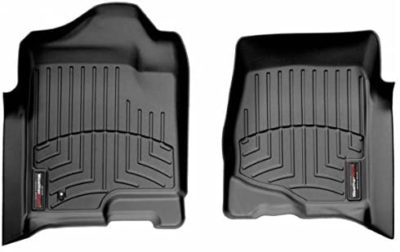 WeatherTech 440661 FloorLiner