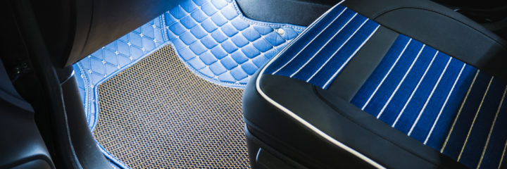 The 10 Best Floor Mats to Buy 2020