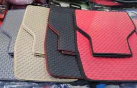 Best All-Weather Floor Mats for Every Climate