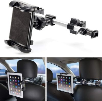 iKross Universal Car Tablet Mount Holder