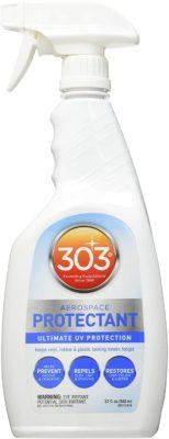 303 UV Protectant Spray