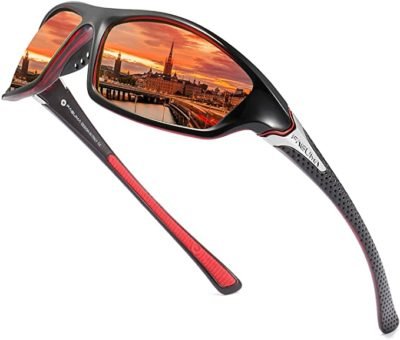 FAGUMA Sports Sunglasses