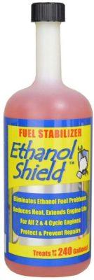 B3C Fuel Solutions Ethanol Shield Stabilizer