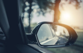 Cover Your Blind Spot with the Best Blind Spot Systems