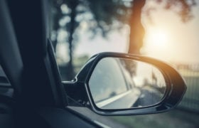 The 11 Best Blind Spot Systems to Buy 2021