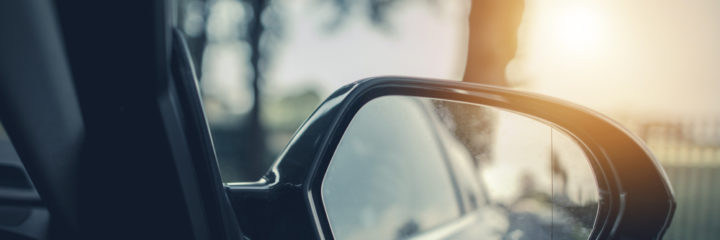 The 11 Best Blind Spot Systems to Buy 2020
