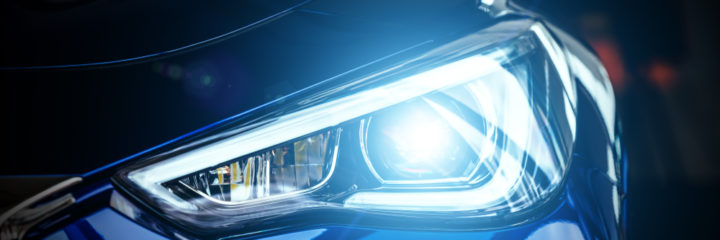 The 10 Best H11 Bulbs to Buy 2020