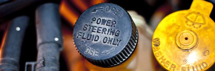 The 10 Best Power Steering Fluids to Buy 2021