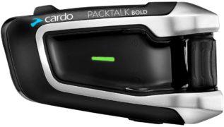 Cardo DMC Packtalk Bold