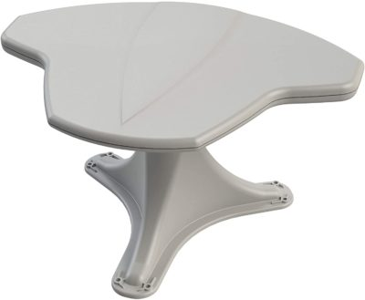 KING OA8500 Directional Over-the-Air Antenna