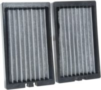 K&N Premium Cabin Air Filter
