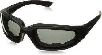 MF Payback Sunglasses