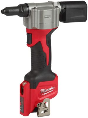 Milwaukee Electric Tools 2550-20 M12
