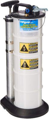 Mityvac Fluid Evacuator Plus