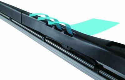 PIAA Aero Vogue Wiper Blade
