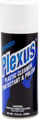 Plexus Plastic Cleaner, Protectant and Polish