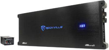 Rockville dBocm5
