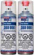USC Spray Max 2k High Gloss Clearcoat