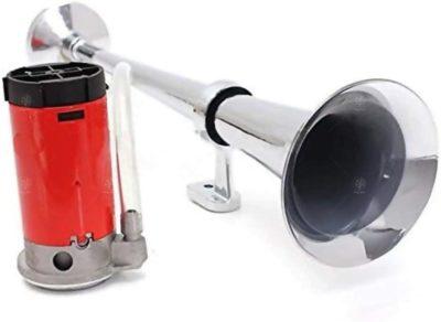 VaygWay Air Horn