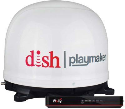 Winegard PL-7000R DISH Playmaker