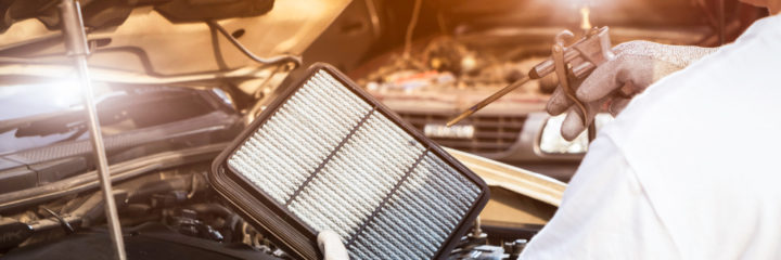 The 10 Best Car Cabin Air Filters to Buy 2020