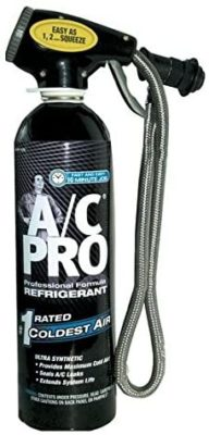 ACPRO Refrigerant
