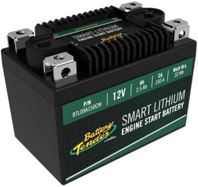 Battery Tender BTL09A150CW